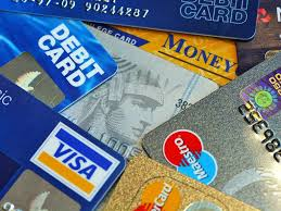 visa offers businesses incentive to only accept card and digital