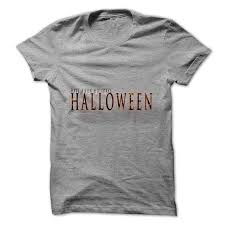 358 best zombie t shirts images on pinterest hoodie sweatshirts