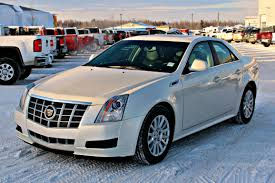 cadillac cts 2013 review 2013 cadillac cts in review deer rocky mountain house