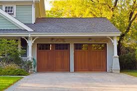 Overhead Door Programming Remote Door Garage Universal Garage Door Opener Garage Door Motor