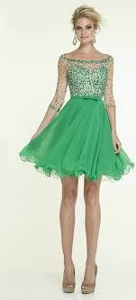 robe noir pour un mariage robe verte pour mariage robe en dentelle robeforyou