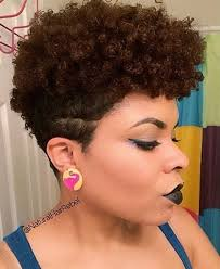 black rod hairstyles for 2015 beautiful black natural short hairstyles photos styles ideas