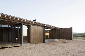 punch home landscape design essentials v18 review uncrate