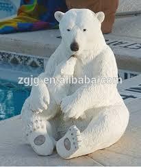 polar outdoor lighted fence decorations buy polar