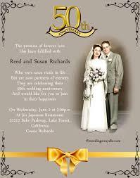 cheap 25th wedding anniversary invitations gallery invitation