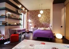 bedroom designs college painting ideas of class bedrooms