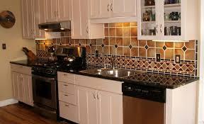 faience cuisine beige choisir un carrelage mural de cuisine pour une ambiance fraîche et