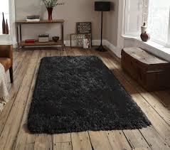 Extra Large Area Rug by Area Rugs Astonishing Black Shaggy Rug Enchating Round Sisal Rug
