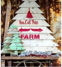 francisco farms home facebook