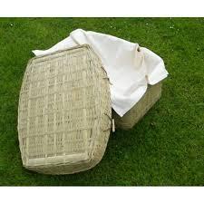 pet coffins bamboo pet coffins