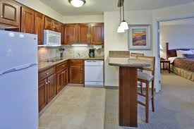 Country Kitchen Indianapolis Indiana - hotel staybridge carmel in booking com