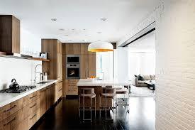 Kitchen Design Nyc Kitchen Design Nyc Nano At Home
