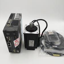 compare prices on cnc ac servo online shopping buy low price cnc
