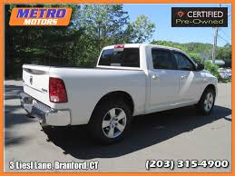 2009 dodge ram 1500 crew cab dodge ram 1500 crew cab 2009 in branford guilford ct