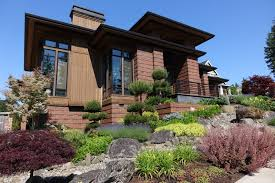 Mountain Home Exteriors Brick Home Exteriors Mutual Materials