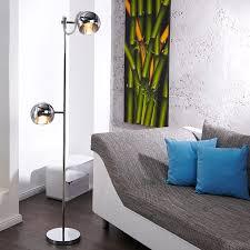 wohnzimmer ideen trkis wohnzimmer ideen türkis attraktive auf moderne deko in unternehmen