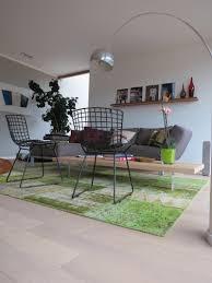 Einrichtung Teppich Wohnzimmer Overdyed Vintage Teppiche Archives Vintage Carpets