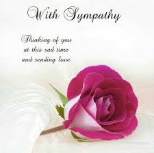 condolence cards 18 best condolence cards images on condolences