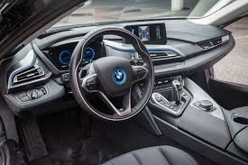 Bmw I8 Engine Specification - review 2017 bmw i8 canadian auto review