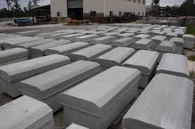 burial vault prices precast concrete burial vaults burial vault liners toddler