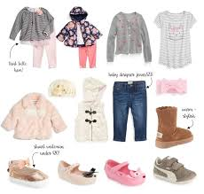 ugg sale at nordstrom nordstrom anniversary sale baby toddler picks