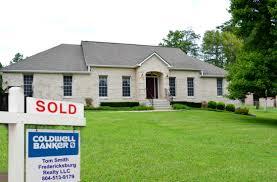 Real Estate For Sale 11200 Latest Sold Fredericksburg Real Estate
