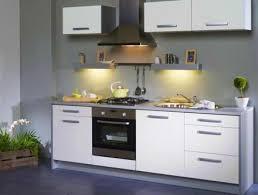 cuisine twist lapeyre cuisine twist lapeyre cheap cuisine en forme de u lapeyre with