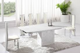 best 25 marble dining tables cool white marble dining table 25 best marble dining tables