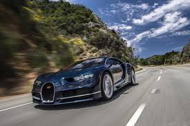 car bugatti chiron 2017 bugatti chiron first drive digital trends
