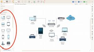 100 home network design tool three fat tree alternatives