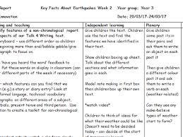 roman reading comprehensions u2013 romans activity worksheet army