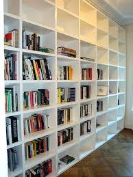 hidden door bookshelf pivot door inc