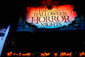 jobs at halloween horror nights taylor strickland wtstrick twitter