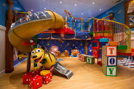 new disneyland themed hotel rooms amazing home design fresh at