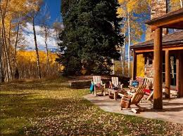 tom cruise mansion tour tom cruise s 59 million telluride home which no one wants