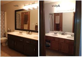 bathroom vanities and cabinets painting a vanity cabinet laminate