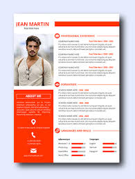 minimalist resume template indesign gratuitous bailment law in arkansas resume templates for mac text edit 17 images new creative