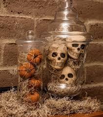 halloween indoor decorations ideas