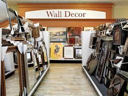 popular home decor stores home decor amazing home decor tj maxx popular home design best