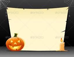 Halloween Flyer Background Photo Album Halloween Ideas