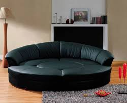 Sofa Bed Canada Stylish Design Queen Sofa Bed Canada On Zebra Sofa Pillows Favored