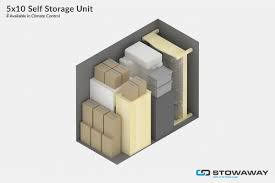 house storage self storage units near whitehouse nj stowaway self storage