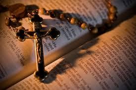 Biblia Ba Lamang Ang Angay Tuhoan?