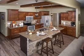 Jamestown Designer Kitchens by Kitchens