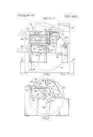 patent us3861602 brush chipper google patents