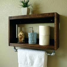 medicine cabinet with towel bar bathroom cabinets with towel bar kgmcharters com