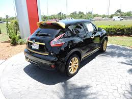 nissan finance toll free number 2015 used nissan juke cpo sv call now 866 464 3043 at royal