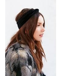 velvet headband topshop velvet bow headband where to buy how to wear
