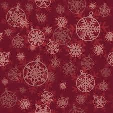 25 best christmas pattern background ideas on pinterest