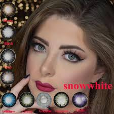 wholesale solotica contact lenses wholesale solotica contact